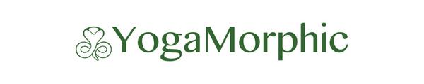 YogaMorphic